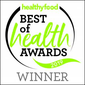 Best of Health Awards 2019