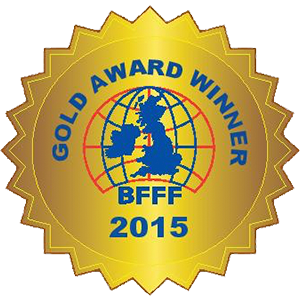 British Frozen Food Federation (BFFF) 2015